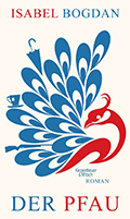 Thumbnail image for Isabel Bogdan / Der Pfau