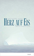 Post image for Isabelle Autissier / Herz auf Eis