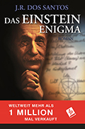 Post image for J.R. Dos Santos / Das Einstein Enigma
