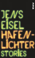 Post image for Jens Eisel / Hafenlichter