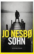 Thumbnail image for Jo Nesbø / Der Sohn