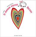 Thumbnail image for Jo Witek & Christine Roussey / In meinem kleinen Herzen