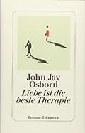Thumbnail image for John Jay Osborne / Liebe ist die beste Therapie