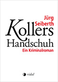Post image for Jürg Seiberth / Kollers Handschuh
