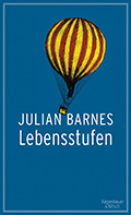 Thumbnail image for Julian Barnes / Lebensstufen