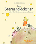 Post image for Karel Szesny / Das Sternenglöckchen