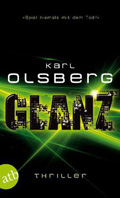 Post image for Karl Olsberg / Glanz