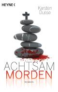 Thumbnail image for Karsten Dusse / Achtsam morden
