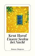 Thumbnail image for Kent Haruf / Unsere Seelen bei Nacht