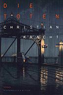 Christian Kracht / Die Toten