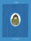 Thumbnail image for Lani Yamamoto / Das Mädchen, das die Kälte fürchtete