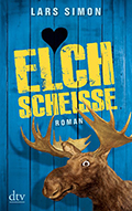 Thumbnail image for Lars Simon / Elchscheisse