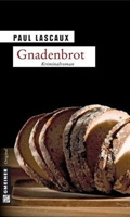 Thumbnail image for Paul Lascaux / Gnadenbrot