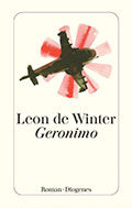 Post image for Leon de Winter / Geronimo