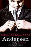 Charles Lewinsky / Andersen