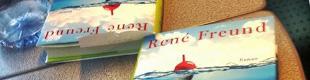 Thumbnail image for Von der Magie des Augenblicks
