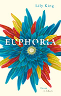 Thumbnail image for Lily King / Euphoria
