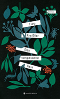 Post image for Lisa Kreissler / Das vergessene Fest