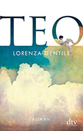 Post image for Lorenza Gentile / Teo