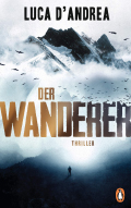 Post image for Luca D'Andrea / Der Wanderer