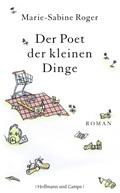 Thumbnail image for Marie-Sabine Roger / Der Poet der kleinen Dinge
