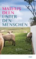 Thumbnail image for Mathijs Deen / Unter den Menschen