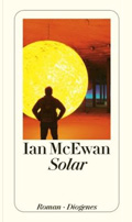 Post image for Ian McEwan / Solar