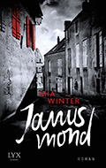 Thumbnail image for Mia Winter / Janusmond