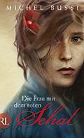 Post image for Michel Bussi / Die Frau mit dem roten Schal