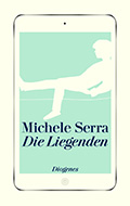 Thumbnail image for Michele Serra / Die Liegenden