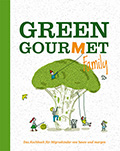 Post image for WWF & Migros / Green Gourmet Family