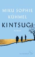 Thumbnail image for Miku Sophie Kümel / Kintsugi
