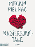 Post image for Miriam Pielhau / Radiergummitage
