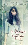 Thumbnail image for Natalia Sanmartin Fenollera / Das Erwachen der Señorita Prim