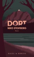 Thumbnail image for Niko Stoifberg / Dort