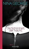 Thumbnail image for Nina George / Die Schönheit der Nacht
