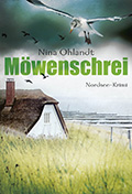 Thumbnail image for Nina Ohlandt / Möwenschrei