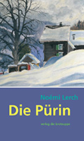Thumbnail image for Noëmi Lerch / Die Pürin