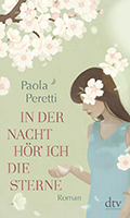 Thumbnail image for Paola Peretti / In der Nacht hör ich die Sterne