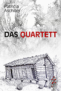 Post image for Patricia Aschilier / Das Quartett