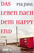 Thumbnail image for Pia Juul / Das Leben nach dem Happy End