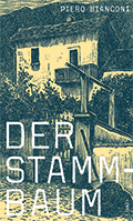 Post image for Piero Bianconi / Der Stammbaum