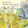 Post image for Ralf Schlatter / Margarethe geht