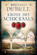 Thumbnail image for Richard Dübell / Krone des Schicksals