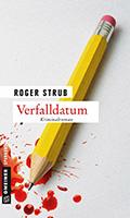 Thumbnail image for Roger Strub / Verfalldatum