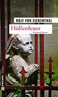 Post image for Rolf von Siebenthal / Höllenfeuer