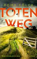 Thumbnail image for Romy Fölck / Totenweg
