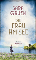 Post image for Sara Gruen / Die Frau am See