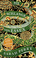 Thumbnail image for Sarah Perry / Die Schlange von Essex