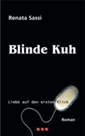 Post image for Renata Sassi / Blinde Kuh